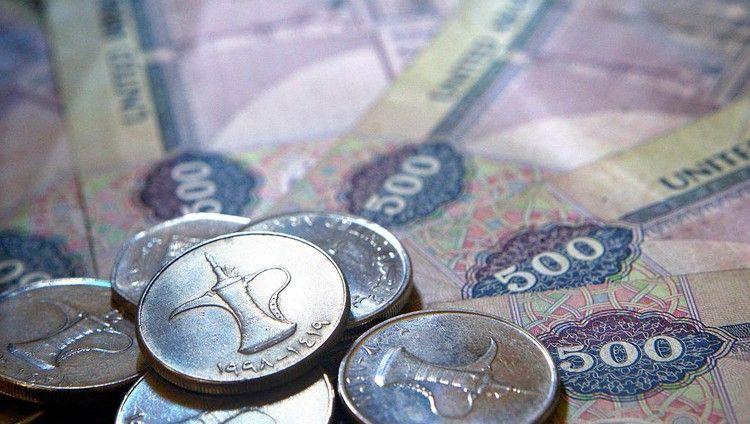 الاتحادية للضرائب بالإمارات تمدد مهلة التسجيل للشركات حتى 31 ديسمبر