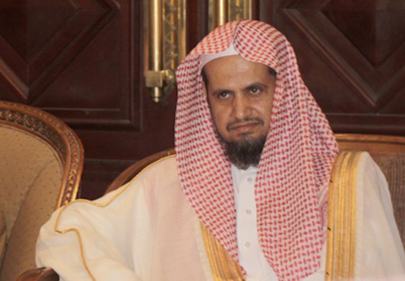 النائب العام السعودي يصدر بيانا جديداً حول قضايا الفساد