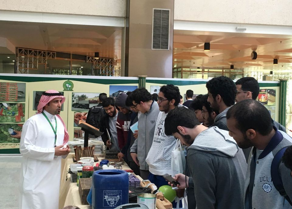 الجمارك السعودية تستعد لتطبيق ضريبة القيمة المضافة