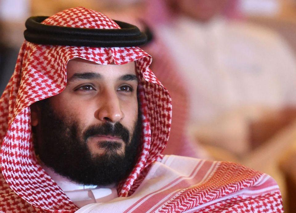كم عدد الذين تم توقيفهم واستدعائهم بالسعودية في قضايا الفساد؟