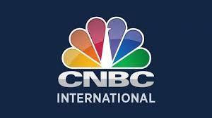 برامج يومية من سوق أبوظبي العالمي لربط أبوظبي بالعواصم المالية العالمية