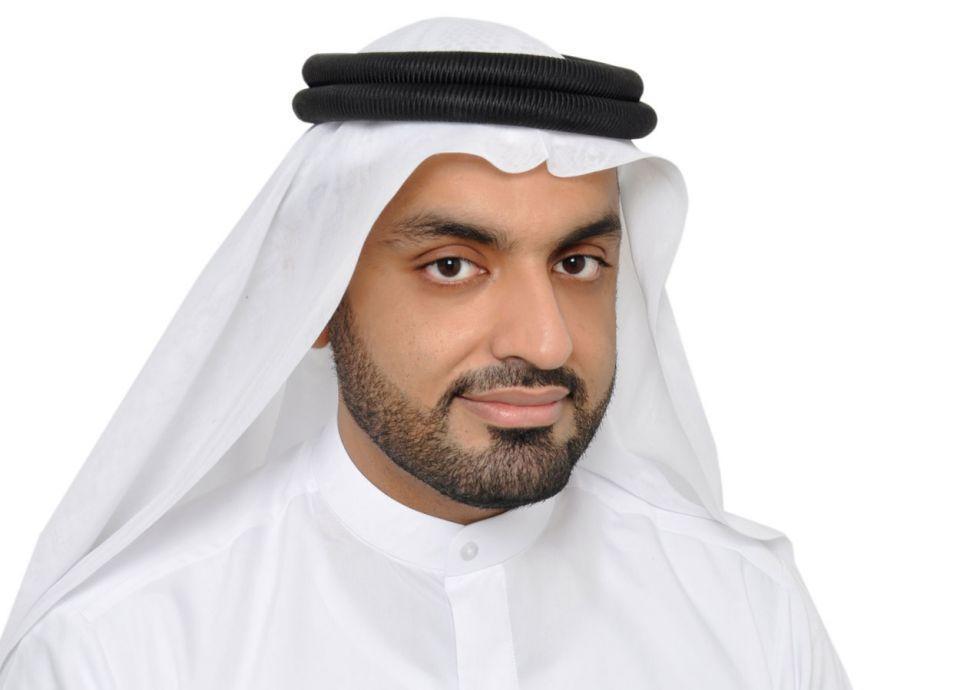مع اقتراب تطبيق ضريبة القيمة المضافة.. اقتصادية دبي تدعو لعدم استغلال ورفع الأسعار