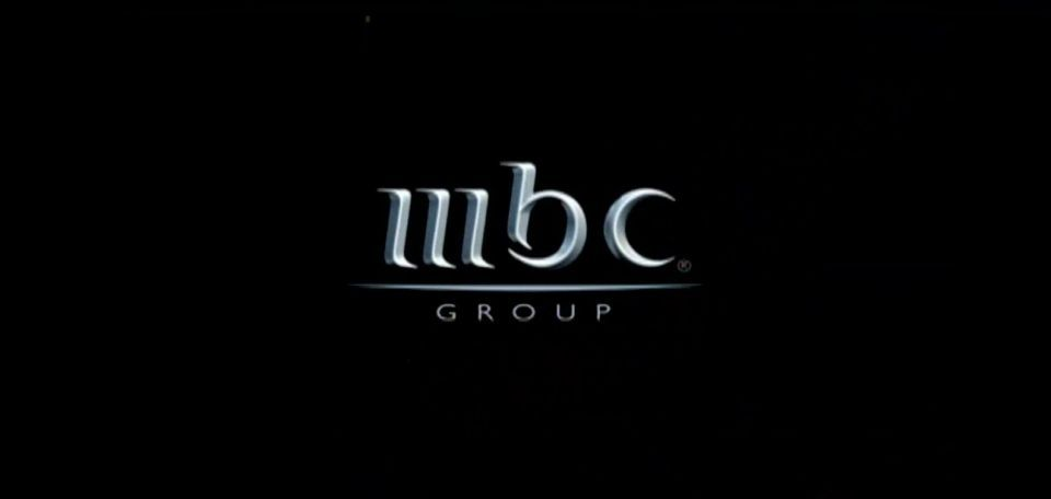 مجموعة إم بي سي تنفي تعيين رئيس جديد لمجلس إدارتها