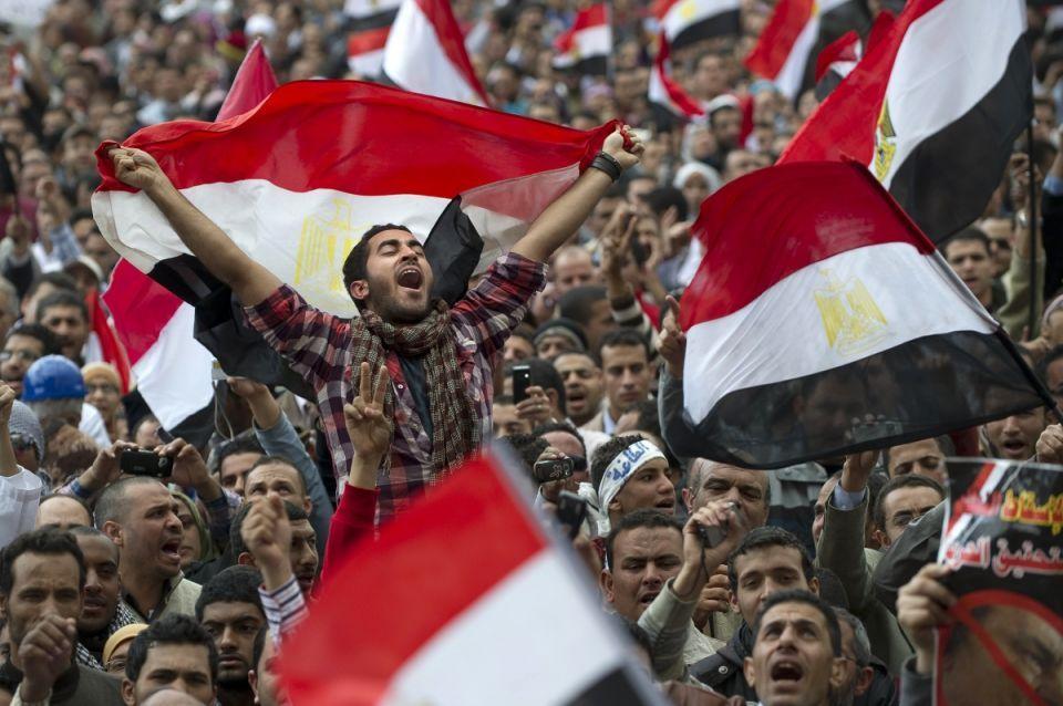 سويسرا تلغي تجميد أصول مصرية بملايين الدولارات