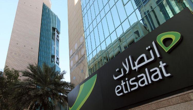 تفاصيل تطبيق ضريبة القيمة المضافة على خدمات اتصالات الإمارات