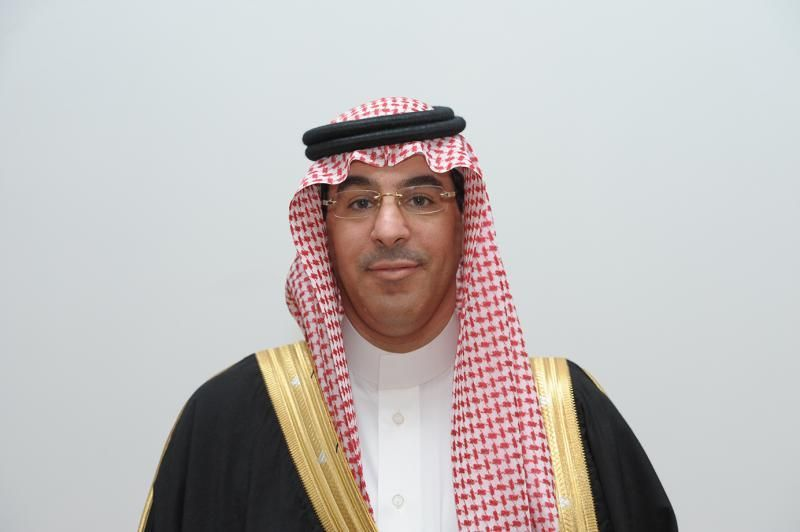 السعودية: تحويل قناة الإخبارية إلى شركة