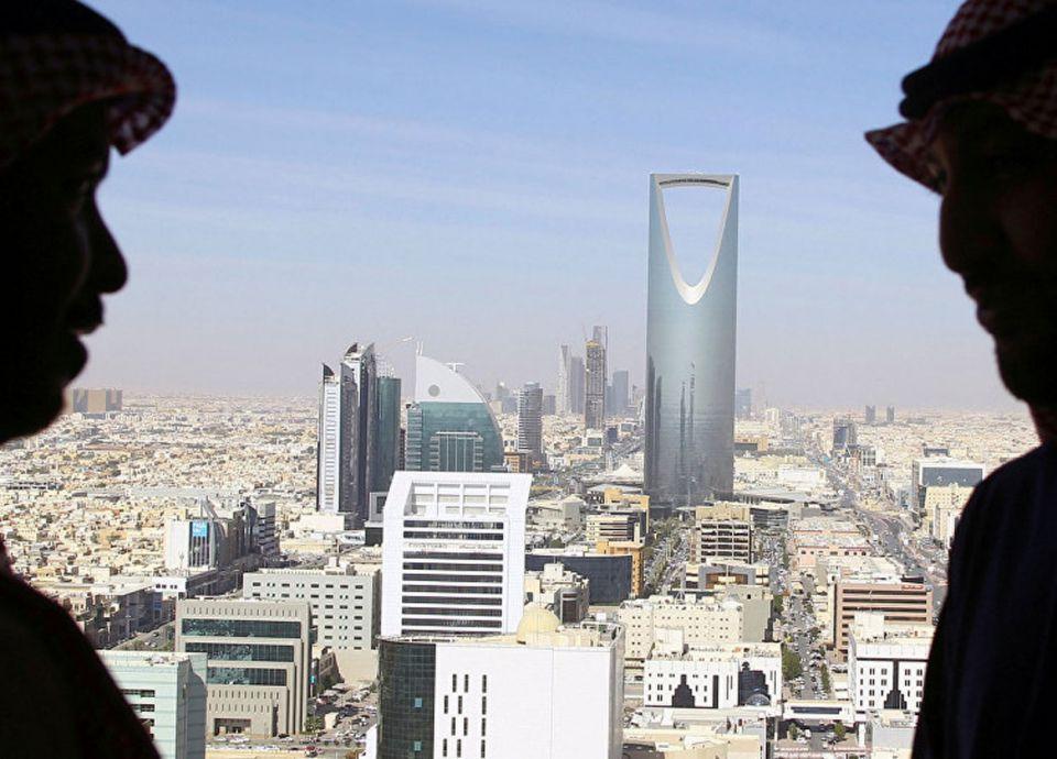 إيقاف شركة أبناء عيد العوفي للصرافة بالسعودية