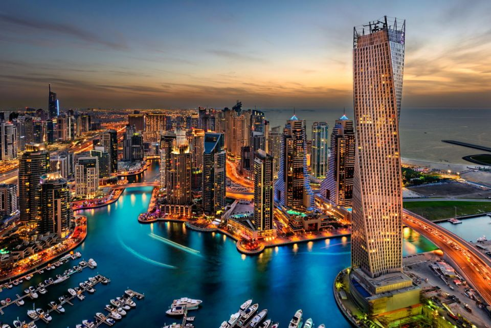 """طيران الإمارات تمدد برنامج """"ماي إيماريتس باس"""" لتعزيز تجربة زوار دبي"""