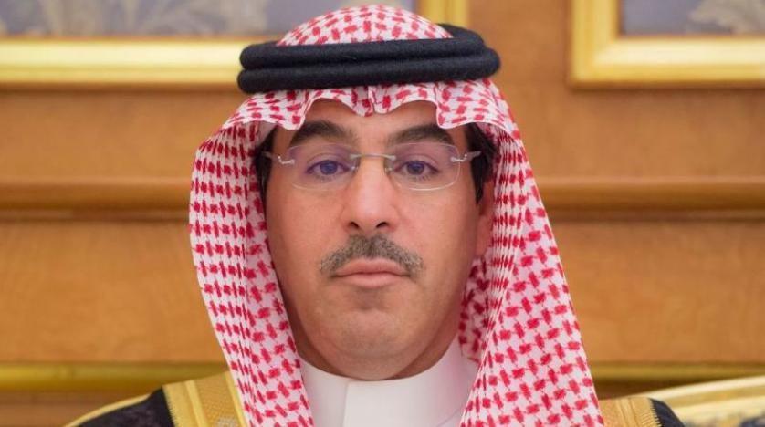 وزير سعودي يكشف حجم كلفة رفع الرواتب وبرنامج الدعم الأخير