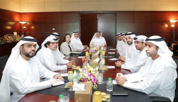 الإمارات تطلق آلية عمل لتطبيق ضريبة القيمة المضافة ومكافحة مخالفيها