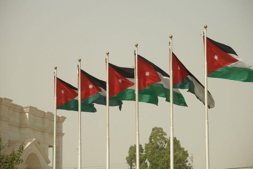 الأردن... وحدة أمنية لحماية الإستثمار