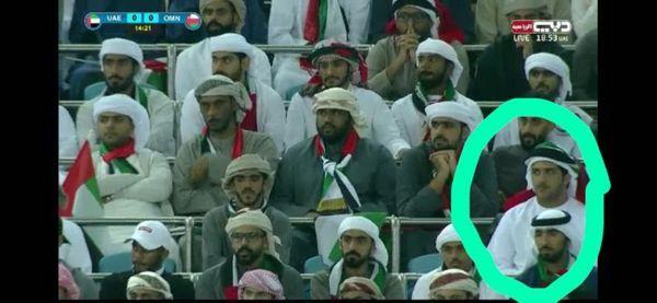 وفاة 3 مشجعين إماراتيين أثناء عودتهم من الكويت