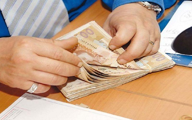 المغرب يبدأ تطبيق نظام سعر صرف جديد للدرهم يوم الإثنين