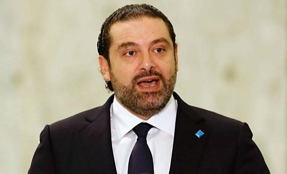 السعودية ترفع حظر سفر رعاياها إلى لبنان بعد ثلاث سنوات من فرضه