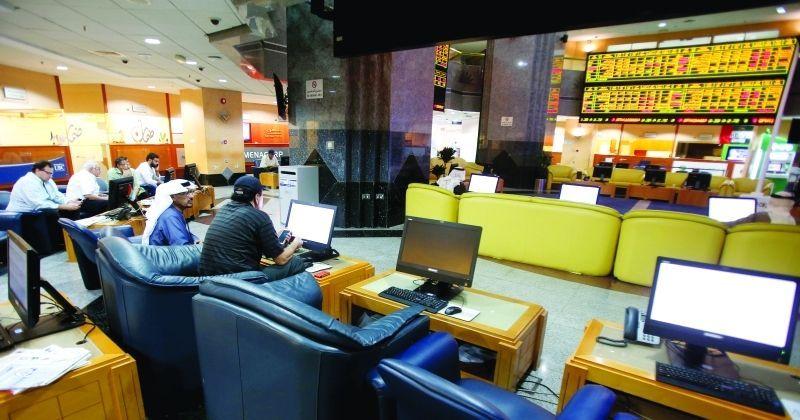قطاع البنوك يدعم تماسك أسواق المال الإماراتية
