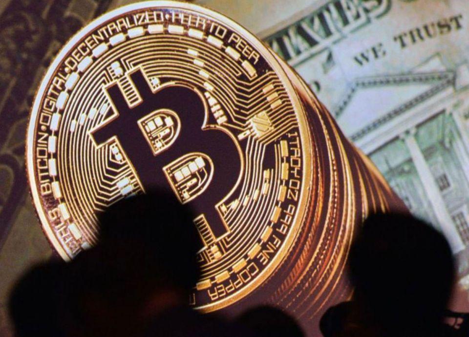 73 مليار دولار خسائر العملات الافتراضية و بيتكوين دون 12 ألف دولار