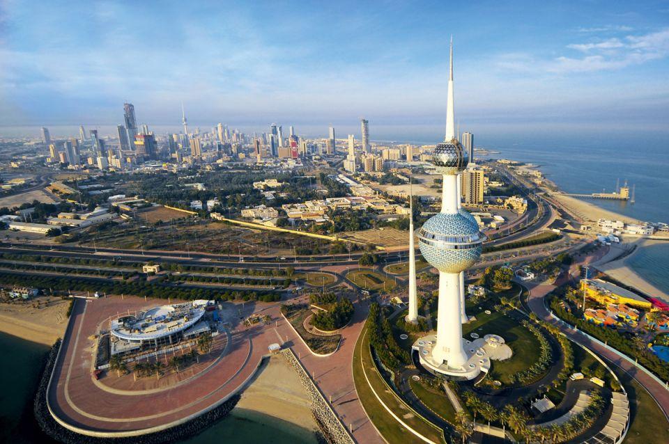 الكويت تستدعي سفير الفلبين على خلفية حظر إرسال العمالة