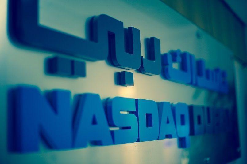 ناسداك دبي تدرج أسهم جي إف إتش المالية لمعاملات العقود المستقبلية