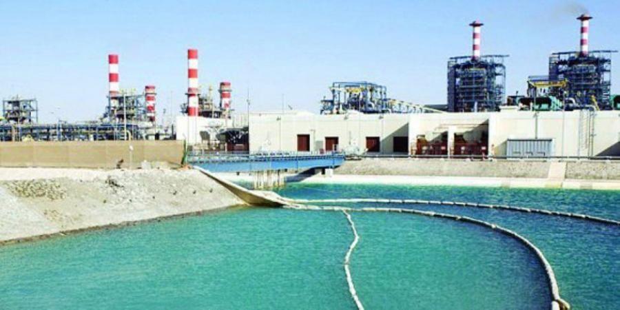 بكلفة ملياري ريال ...السعودية تبني 9 محطات تحلية مياه على البحر الأحمر