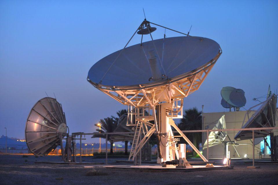 محطة دو للبث الفضائي ضمن أفضل 10 محطات على مستوى العالم