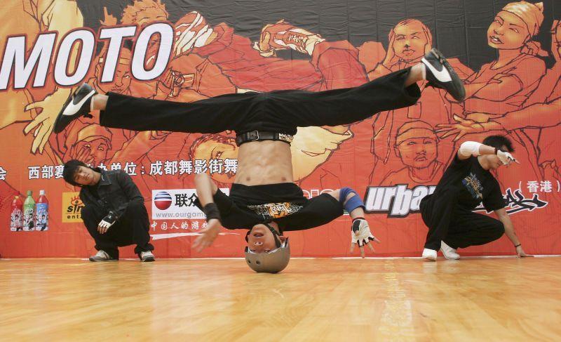 حملة استئصال للموسيقى التي تتعارض مع قيم الحزب الشيوعي في الصين