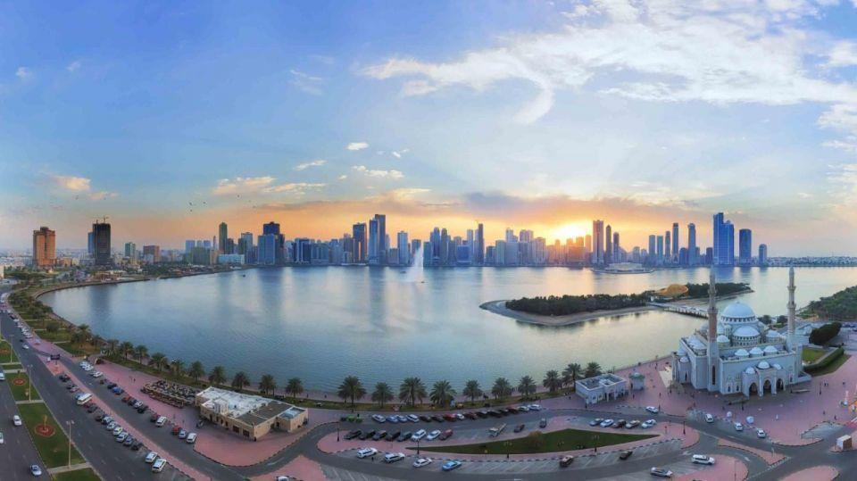 ما هو قطاع الإيجارات السكنية الوحيد الذي ارتفع في الإمارات؟