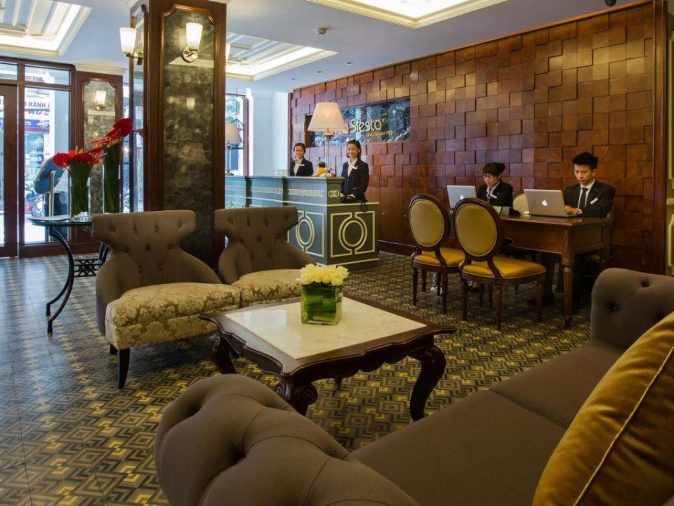 تعرف على أفضل فنادق العام 2018 بحسب تريب ادفايزر