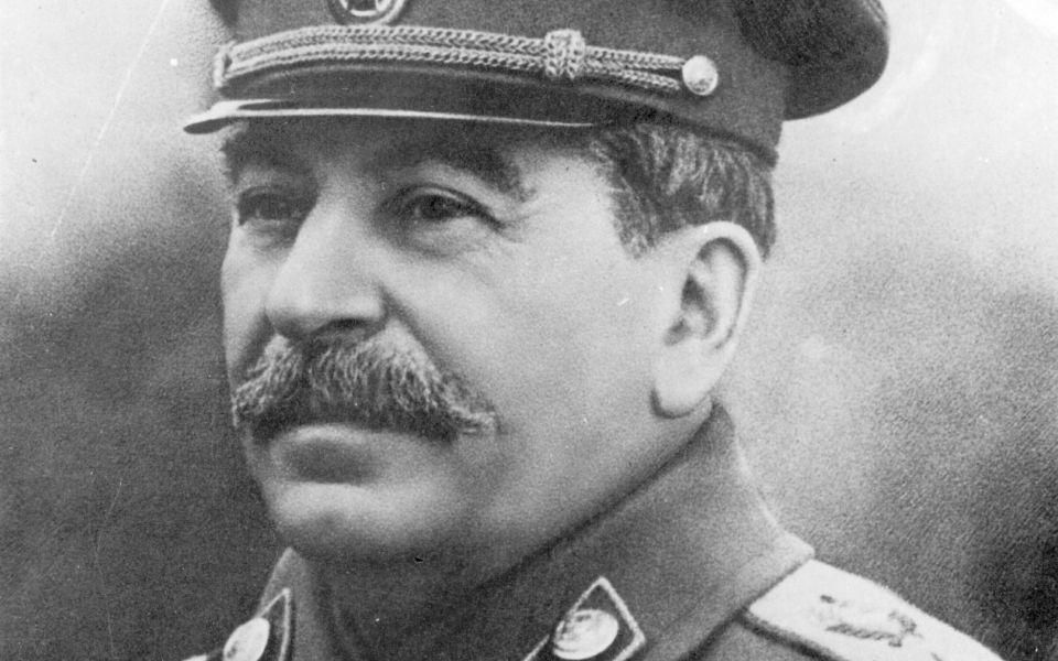 روسيا تمنع عرض فيلم عن وفاة ستالين