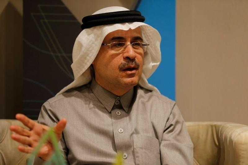 أرامكو السعودية تتطلع للتوسع في أمريكا