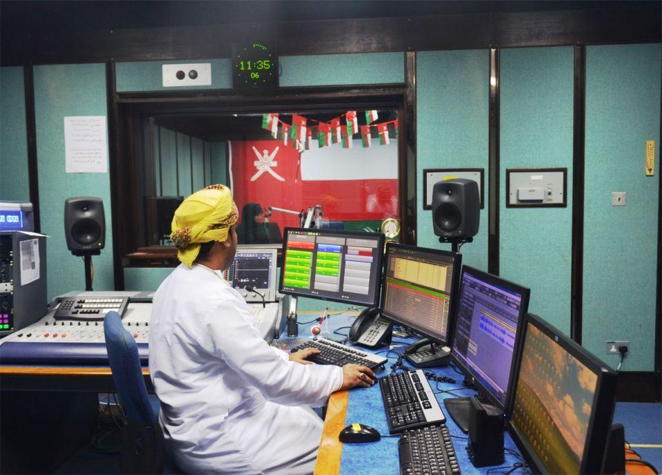 سلطنة عمان تعتزم خلق 25 ألف وظيفة في 6 أشهر