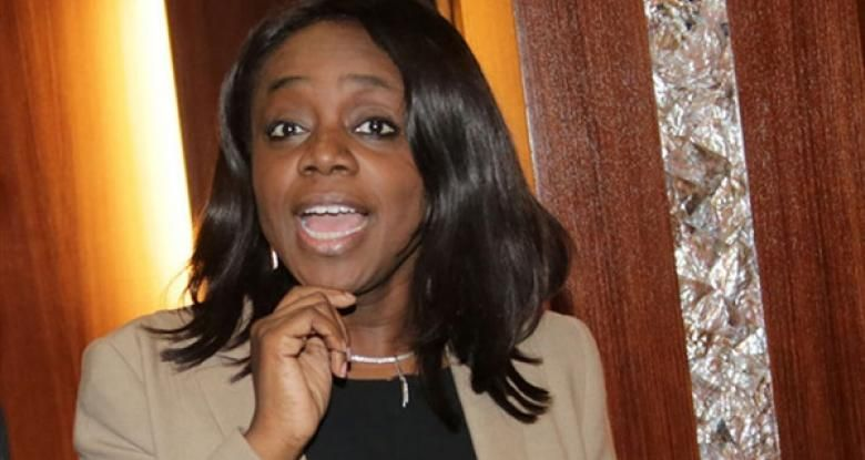 كلمة تتسبب بخسارة مليارات الدولارات في قطاع الغاز في نيجيريا