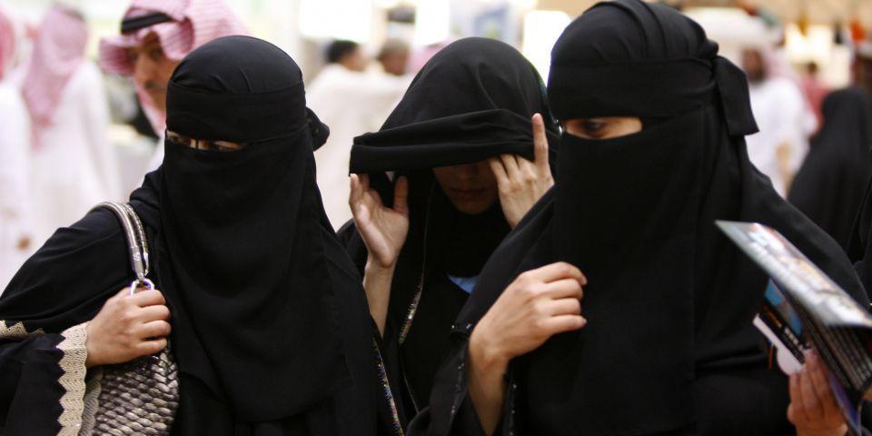 من هم الأكثر عرضة للابتزاز الجنسي في السعودية؟