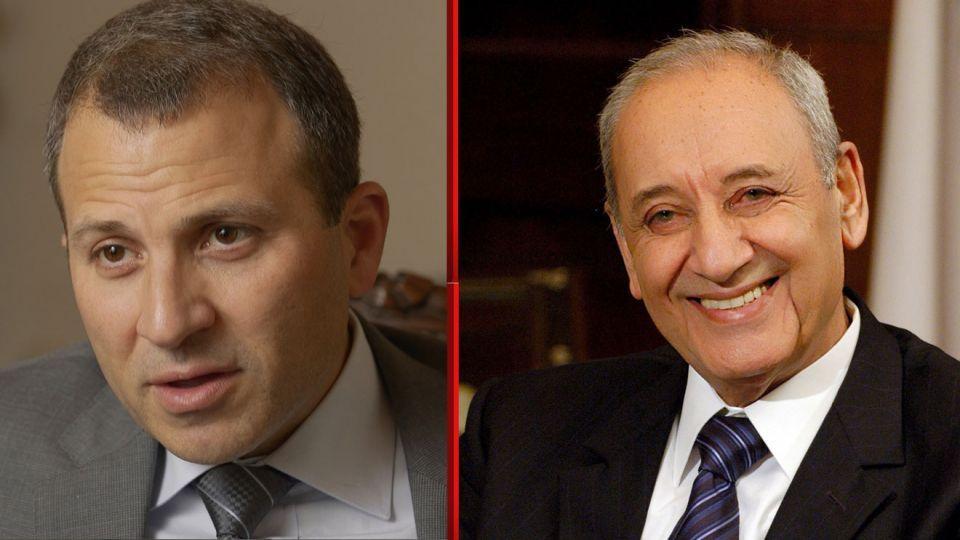 لبنان في مهب الريح بعد تسريبات أسقطت التسوية الحكومية