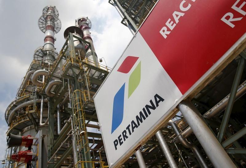 إندونيسيا تختار شركتين إحداهما عُمانية لتطوير مصفاة جديدة