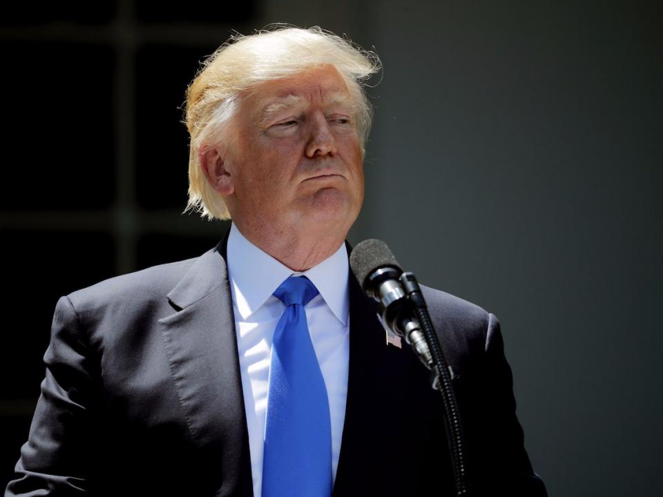 الإدارة الأمريكية لن تفرض عقوبات جديدة على روسيا