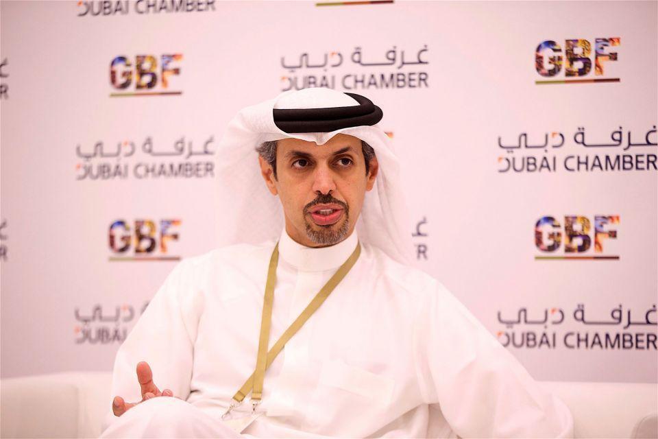 غرفة دبي تنظم الدورة الثانية للمنتدى العالمي للأعمال لدول أمريكا اللاتينية في فبراير