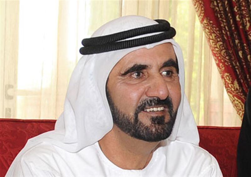 محمد بن راشد يصدر مرسوما بتنظيم التصرّف بالأراضي والمساكن الممنوحة في دبي