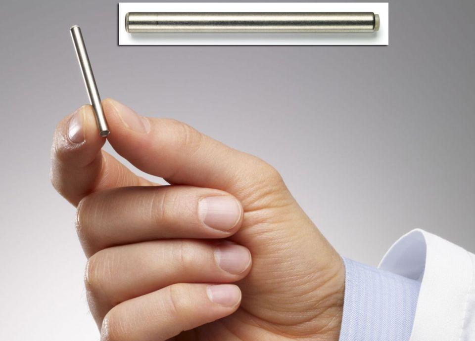 الإمارات: نهاية وشيكة لعهد حقن الأنسولين لمرضى السكري بشريحة صغيرة تحت الجلد