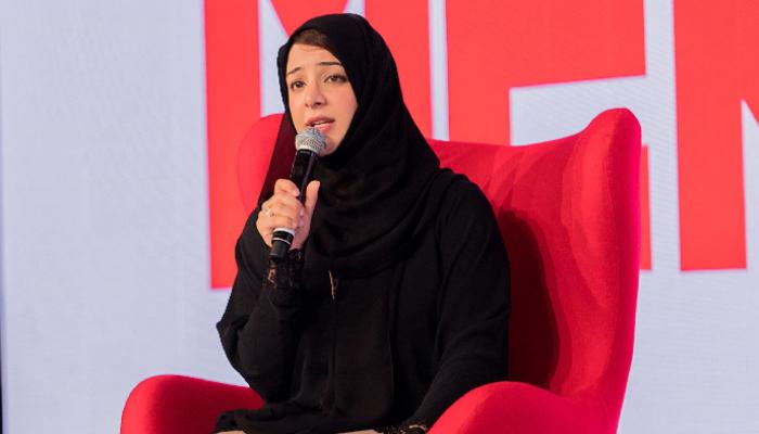الإمارات تتعهد بتقديم 367 مليون درهم للشراكة العالمية من أجل التعليم