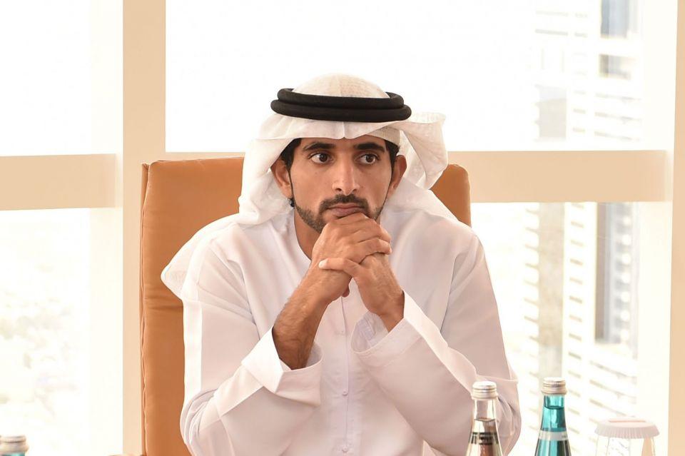 ولي عهد دبي يوجه برفع المكافآة المالية وزيادة فئات جائزة حمدان بن محمد للابتكار