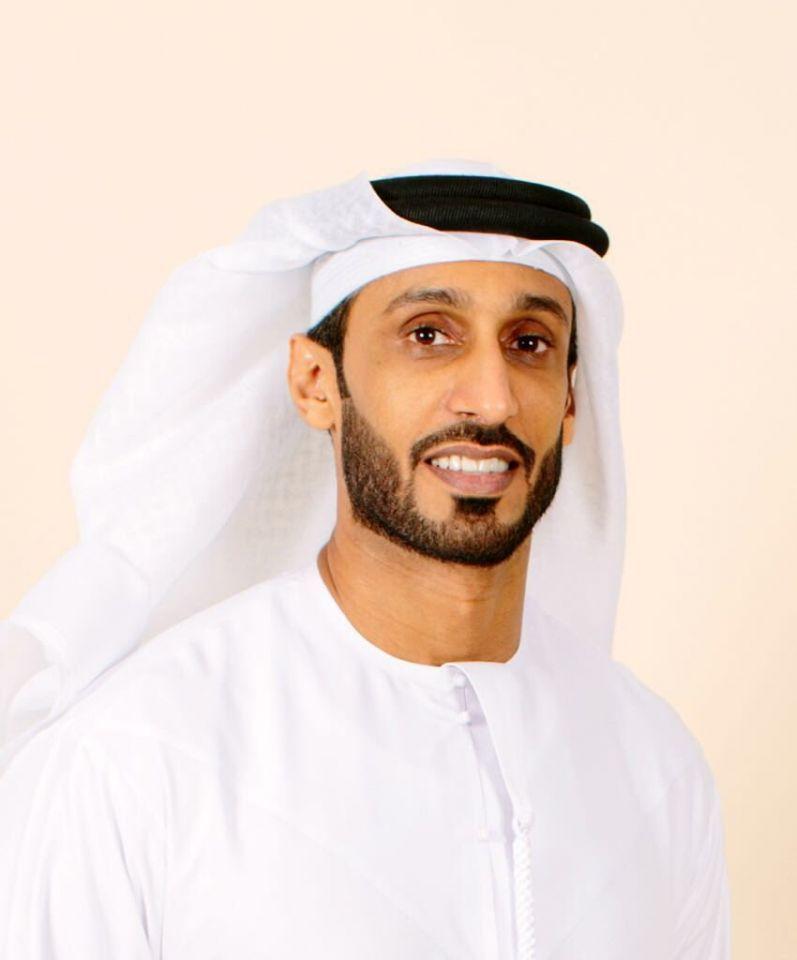 حمدان بن محمد يعين خلفان بالهول رئيسا تنفيذيا لمؤسسة دبي للمستقبل