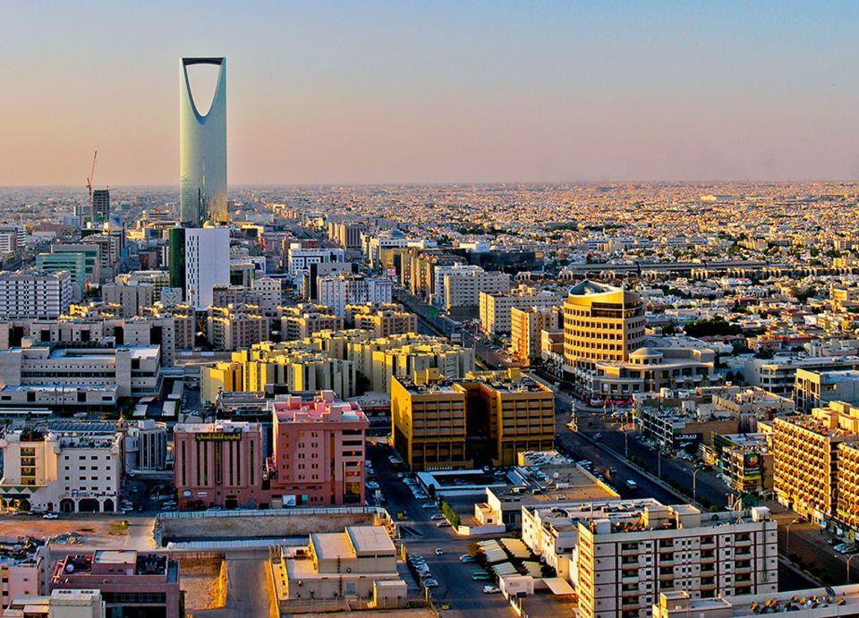 هبوط معدلات تأجير الشقق في السعودية