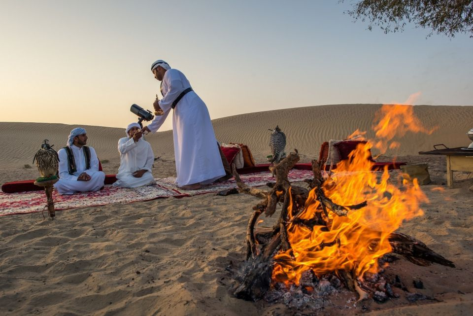 دبي تستقبل 15,8 مليون زائر خلال العام 2017 والهند تتصدر قائمة السيّاح
