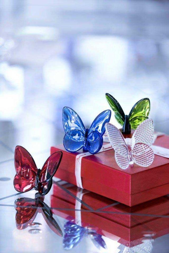 12 هدية مميزة يمكنك شرائها في عيد الحب
