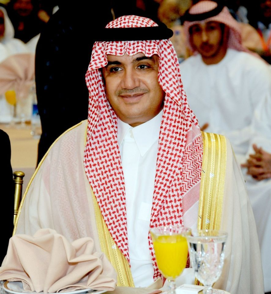 الحكومة السعودية ستتملك حصة مسيطرة في شبكة إم بي سي MBC
