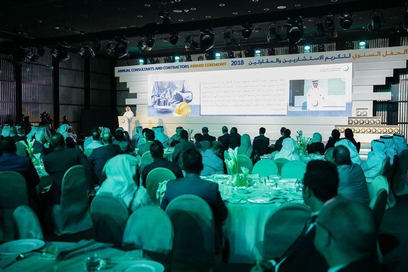 دبي: توصيل الكهرباء حتى 150 كيلووات في خطوة واحدة ..وإعفاء من رسوم التوصيل