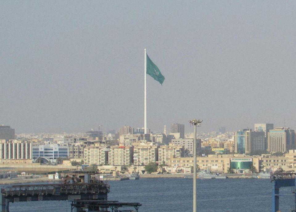 تعليق الدراسة بمدن سعودية بسبب الأحوال الجوية