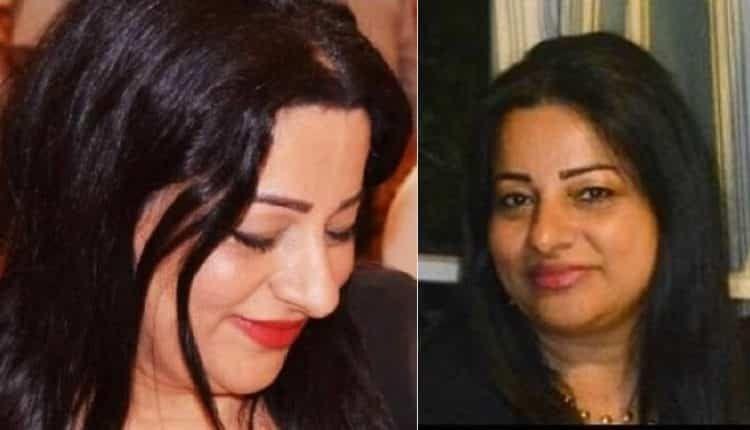 حفظ سورة قرأنية بدلا من السجن في لبنان