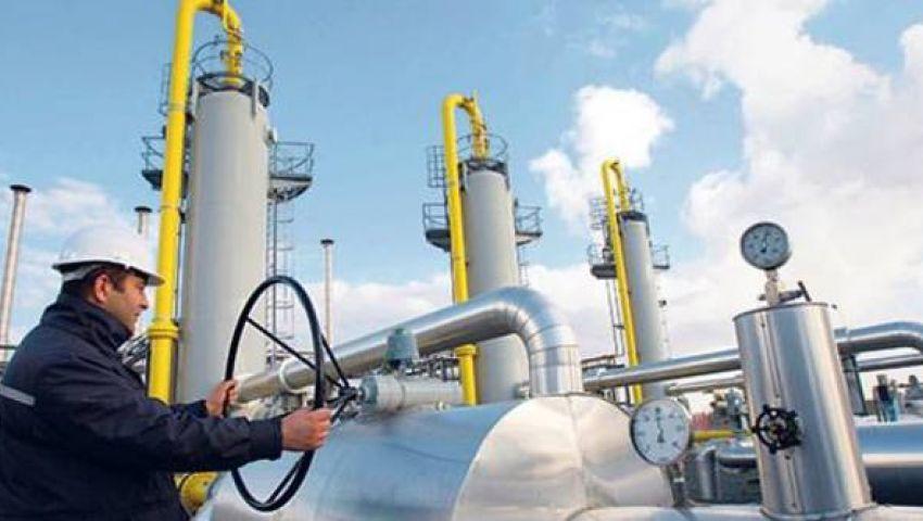 مصر تصدر اللائحة التنفيذية لقانون يسمح للقطاع الخاص باستيراد الغاز