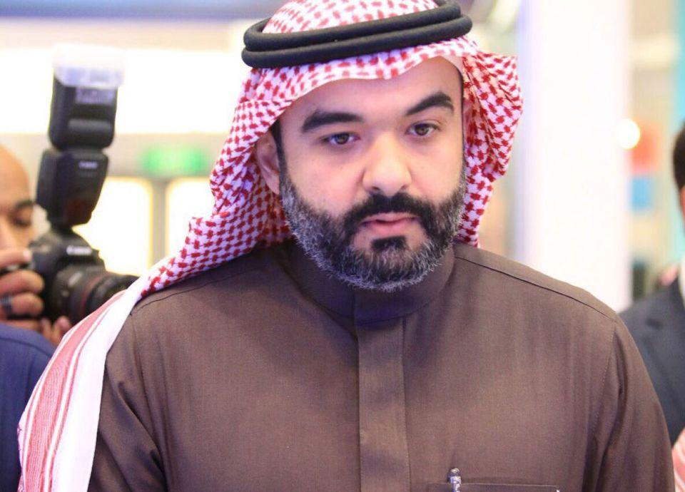 وزير سعودي: سكنت في شقة وسلبت حقوقي ولم أدرِ لمن أحتكم